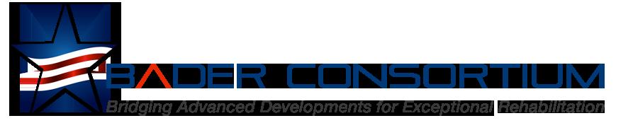 BADER Consortium